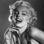 Marilyn-Monroe-9412123-4-402-150x150