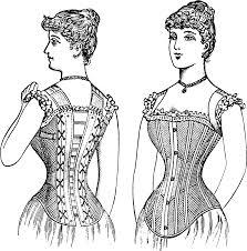 corsetx