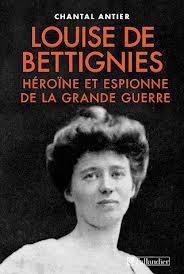 Louise de B