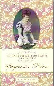 elisabeth de roumanie