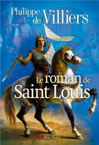 I-Grande-14271-le-roman-de-saint-louis.net
