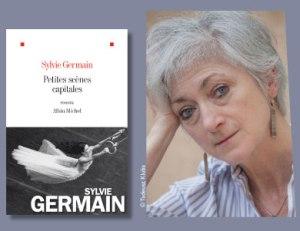 S-GERMAIN
