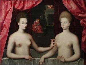 Gabrielle_d_Estree__Louvre_thumb