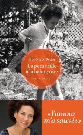 _la_petite_fille_a_la_balanoire_frederique_bedos_christophe_bougnot