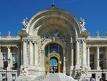 220px-France_Paris_Petit_Palais_renove_Entree_02