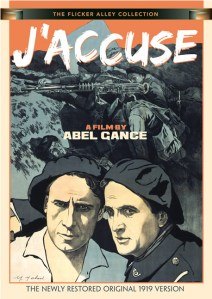 jaccuse