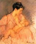 mary_cassatt_-_jeune_femme_allaitant_son_enfant_-_1908