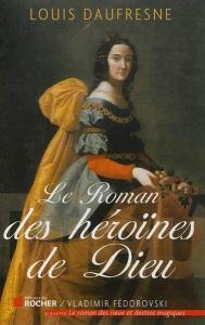 le-roman-des-heroines-de-dieu_article_large