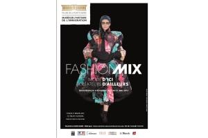 FashionMix_Header