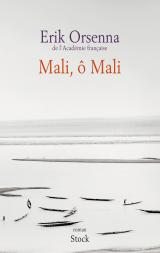 mali3