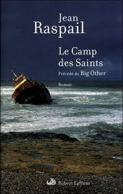 camp des saints