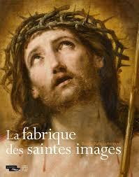 Christ Louvre bien