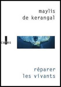réparer les vivants 3