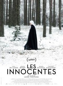 les innocentes 2