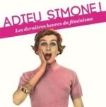 adieu-simone-les-dernieres-heures-du-feminisme_article_large-291x293