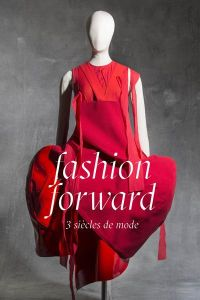 fashion forward3