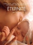 Eternité, Affiche