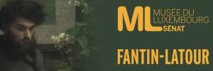 fantin-788x267