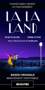 la-la-land-2